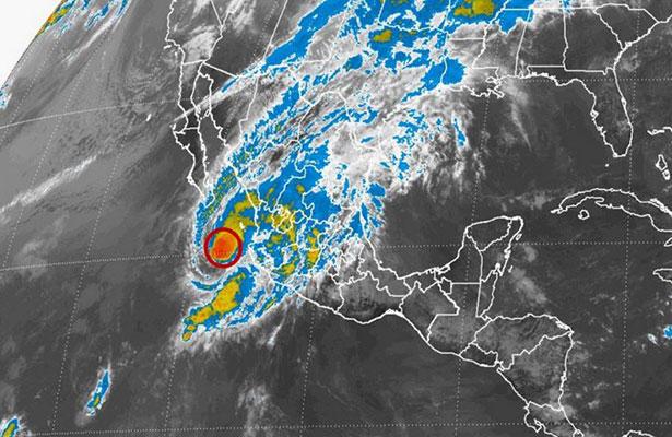 UNAM alerta sobre ocho huracanes en el Pacífico, seis en el Golfo y Mar Caribe