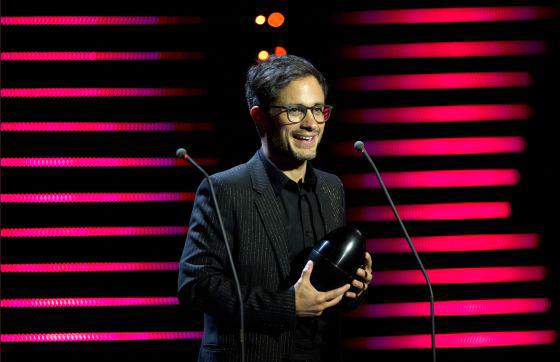 Esta noche, los premios Fénix del cine iberoamericano