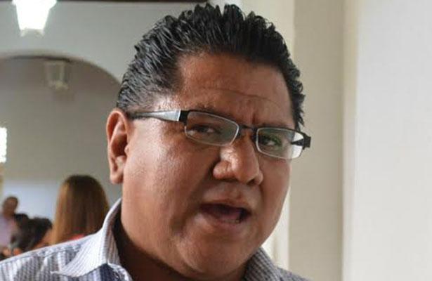 Regidores de Cuernavaca pedirán a Graco intervención de fuerzas federales