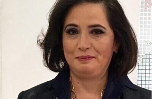 Campa Cifrián desvió 4 mdp de la CEAV, afirma excomisionada
