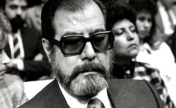 Sentido adiós al actor y director José Solé