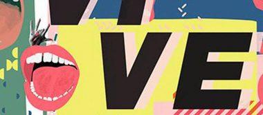 ¿Serán reales? App del Vive Latino deja al descubierto horarios por banda