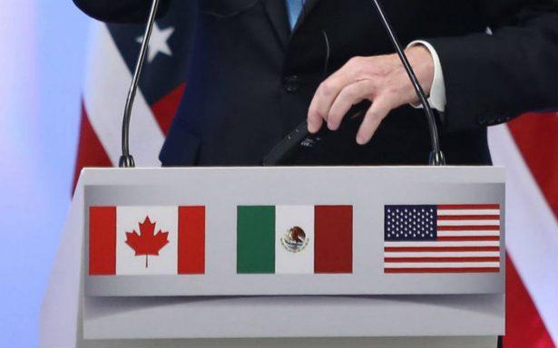 Incertidumbre sobre TLCAN pone en riesgo crecimiento de México: FMI