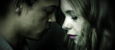 """""""The innocents"""", el amor lo cambia todo. Así la nueva serie original de Netflix"""
