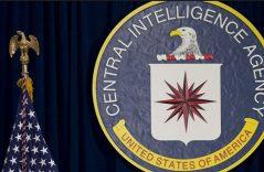 Revelan los archivos secretos de la CIA: Ovnis, Vietnam y Guerra Fría