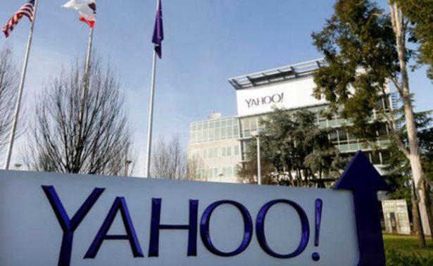 ¿Otra vez? Yahoo advierte a usuarios por fallas en la seguridad de sus cuentas