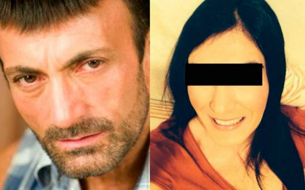 Hija de Tony Bravo, la presunta asesina de su pareja en Puebla