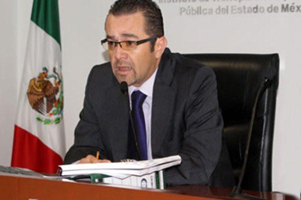 Ordena el INAI al INM entregar información del Programa Frontera Segura