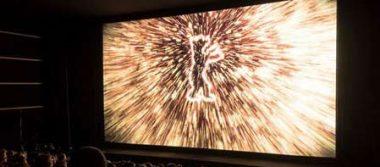 Anuncia Berlinale lista completa de filmes por el Oso de Oro