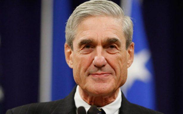 Justicia de EU inculpa a 13 rusos por injerencia en elecciones