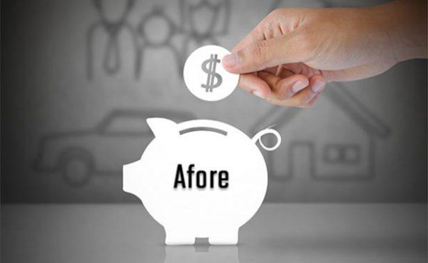 Afores podrían comprar empresas con ahorro para el retiro por medio de un nuevo instrumento