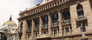 Tras anuncio de la FED, Banxico sube hoy sus tasas de interés