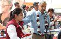 Lanzan amenaza contra López Obrador previo a mitin en Acolman