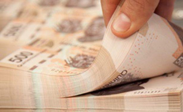 Proyecta Ayuntamiento Presupuesto de Egresos 413 mdp menor al 2017