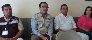 López Obrador dará el grito de Independencia en Dolores Hidalgo