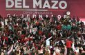 [En vivo] Alfredo del Mazo rinde protesta hoy como candidato a Gobernador del Edomex
