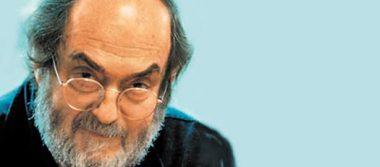 Natalicio 89 de Stanley Kubrick