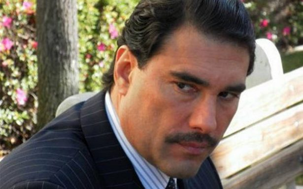 Tras agresión contra reportero, Eduardo Yáñez pide perdón