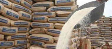 Garantizadas exportaciones  de azúcar a Estados Unidos