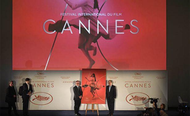 ¡Abre Cannes! Cumple 70 aniversario y espera a Macron