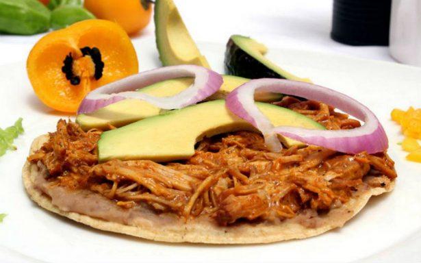 Viva la gastronomía de México: Santa María de Tlaquepaque ¡Al ataque!