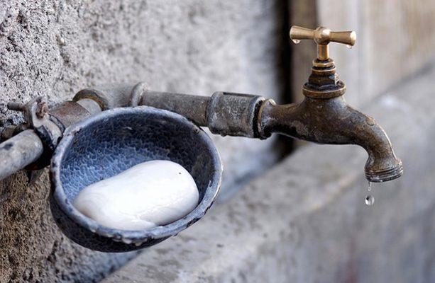 En Hermosillo el agua subirá 35% a partir de enero
