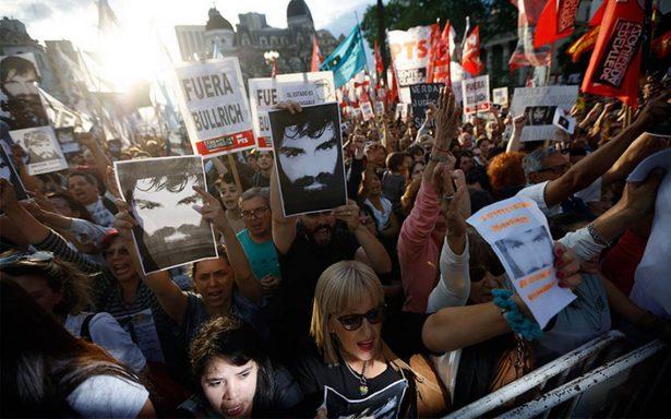 Cristina Kirchner negocia su impunidad con gobierno de Macri