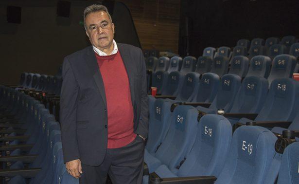 Exitosa participación de México en la Berlinale