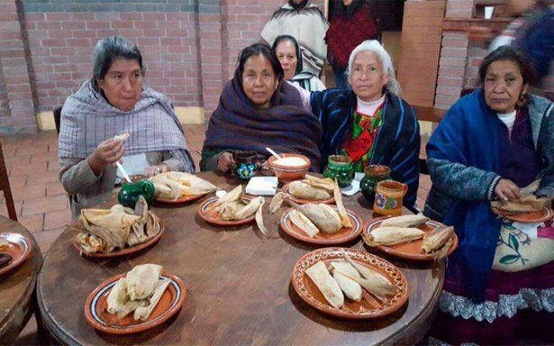 Gobierno del estado de Michoacán desmiente ataque a caravana de Marichuy