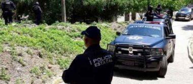Tras emboscada a sus elementos, Bansefi refuerza seguridad en traslados