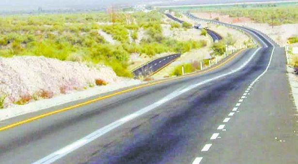 Irregularidades por 48 mil 556 mdp en obras públicas e infraestructura