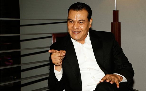Zepeda analiza ser candidato presidencial del Frente Ciudadano