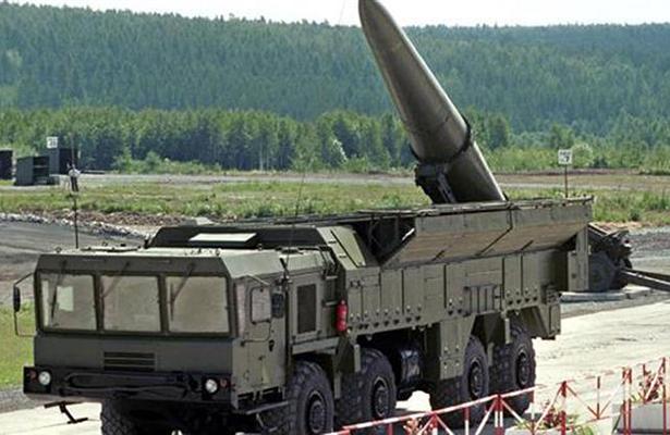 Escala tensión Japón-Rusia por despliegue de misiles en islas Kuriles