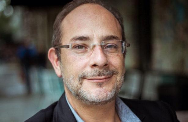 Encuentro Internacional de Cuentistas homenajeará a Ignacio Padilla