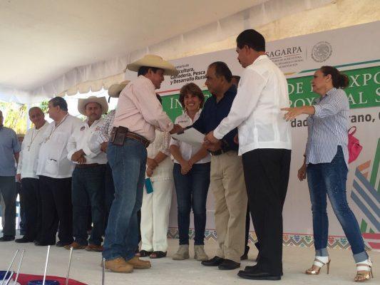 Policías federales reforzarán vigilancia en Iguala y Chilapa: HAF