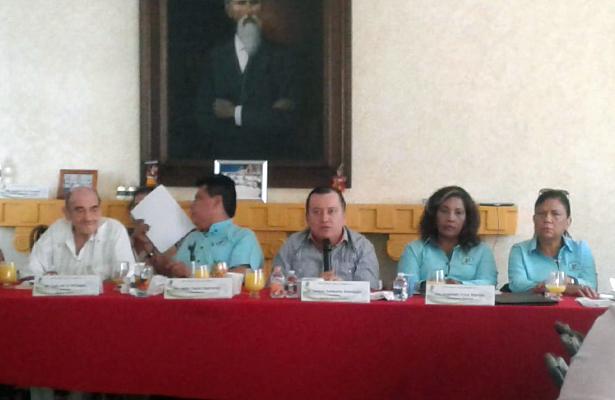 Recorte presupuestal deja en austeridad a la UAGro para el 2017: Rector
