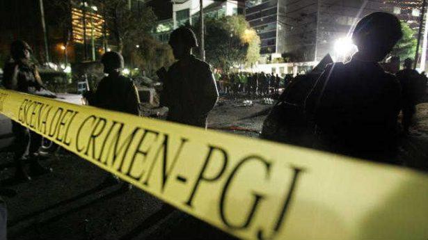 Fiscalía no investiga homicidios de mujeres, denuncian abogados