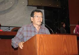 Garantizado el pago de aguinaldos: Héctor Apreza