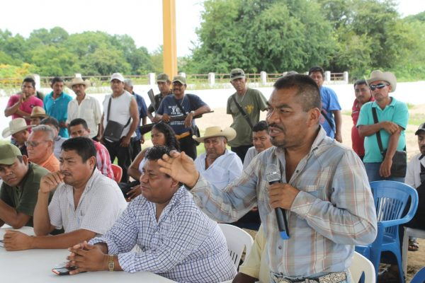 Proponen alcaldes convertir en rurales a policías comunitarios
