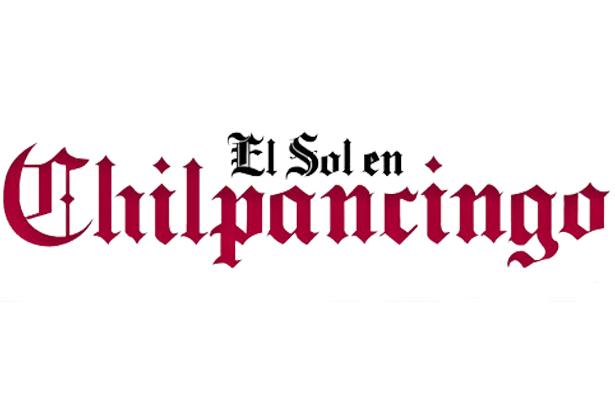 """Condenan el crimen de dos jóvenes del grupo """"Siempre Vivos"""""""