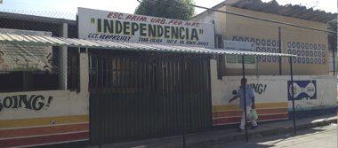 Paulatina la solución a la falta de maestros: Miranda Vergara
