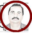 Guerrero, un peligro para los políticos
