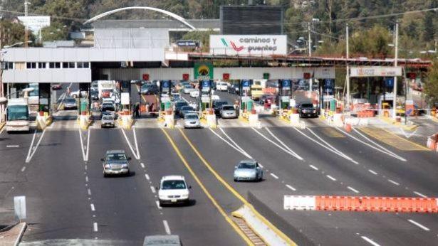 Piden hoteleros a la Federación reconsidere el descuento a la Autopista