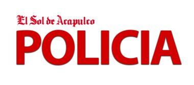 Ejecutan a trabajador de ayuntamiento en Cocula