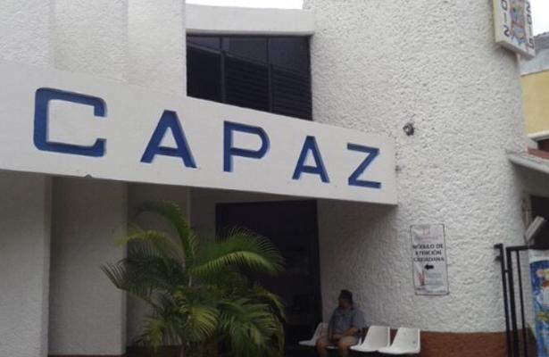 Condiciona CAPAZ servicio de agua potable en pipas
