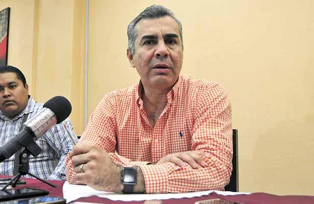 Presentan 12 nuevas denuncias penales contra empresas que incumpleron contrato con Sedatu