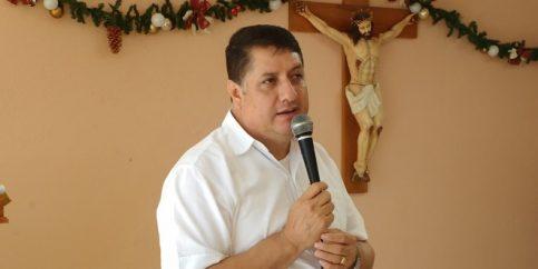 Nombra la Arquidiócesis a un administrador diocesano