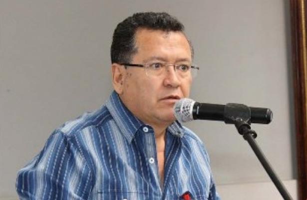 Recibió Guerrero anticipo de participaciones por más de mil mdp: Apreza Patrón