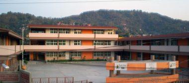 Se comparte el sistema básico de inglés en escuelas de las 8 regiones