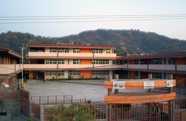 Gestionarán seguridad para maestros en la zona Centro y La Montaña